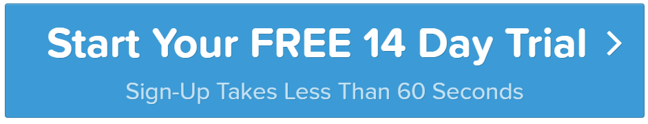 14-Day-Clickfunnels-Trial