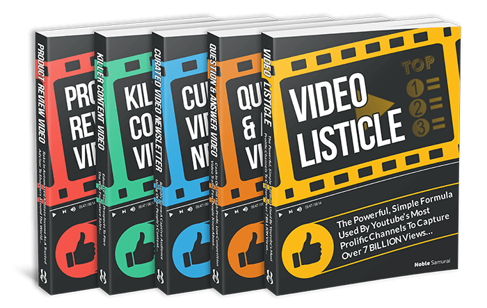 The-Ultimate-Video-Traffic-Blueprint
