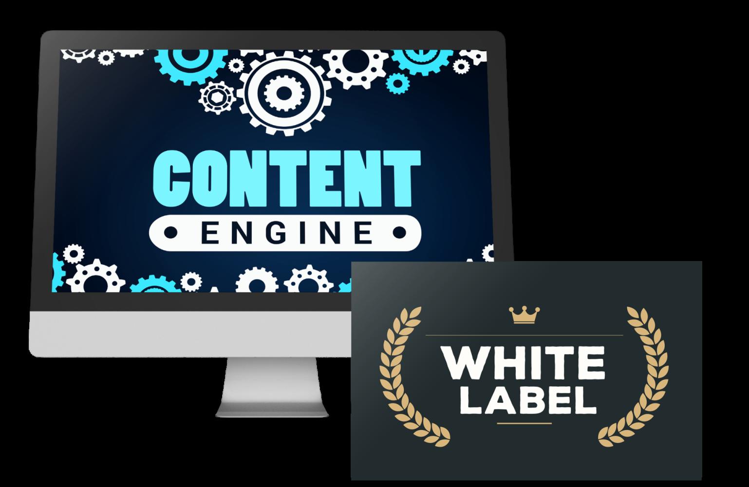 Doodle Maker Bonus 5 - Exclussive 80000 content factory