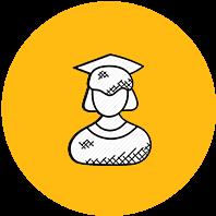 Doodle Maker Bonus Report 6 - Improve Your Writing