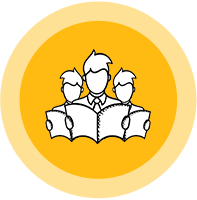 Doodle Maker Bonus Report 5 - 7 Day Checklist