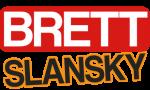 BRETT SLANSKY YOUTUBE CHANNEL